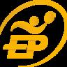 Esprit Padel